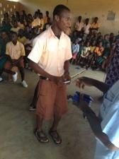 9.26.13 Bibles School 2