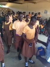 9.26.13 Bibles School