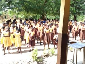 9.27.13 School in Akuse