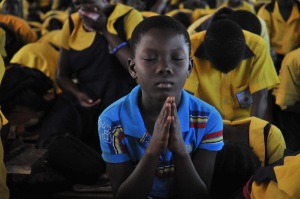 10.2.13 praying