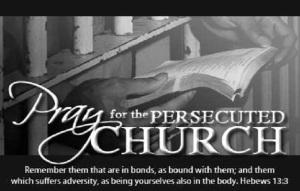 persecuted-church-2
