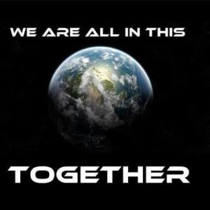 anon-we-are-all-in-this-together