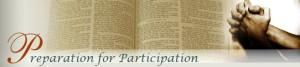 banner_participation